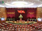 Tin trong nước - Tiêu chuẩn đảm nhận các chức danh Tổng Bí thư, Chủ tịch nước,Thủ tướng