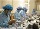 Sức khoẻ - Làm đẹp - Giảm 590 tỷ đồng trong lần đầu đấu thầu thuốc tập trung