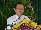 Tin trong nước - Bí thư Đà Nẵng Nguyễn Xuân Anh sẽ bị xử lý kỷ luật như thế nào?