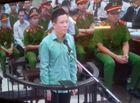 Tin tức - Xử vụ Hà Văn Thắm: Phiên tòa bất ngờ dừng sau ít phút bắt đầu