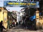 Tin tức - Hãng phim truyện Việt Nam nắm trong tay hàng loạt lô đất giá nghìn tỷ