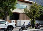 Tin trong nước - Cận cảnh những dự án, nhà công sản đang bị Bộ Công an điều tra ở Đà Nẵng