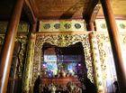 Tin trong nước - Choáng trước căn nhà 80m3 gỗ quý của Chi cục trưởng kiểm lâm Quảng Trị