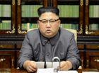 Tin thế giới - Triều Tiên xem xét thử nghiệm bom H ở Thái Bình Dương