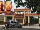 Tin tức - Những điều chưa tiết lộ trong vụ truy bắt 2 tử tù vượt ngục
