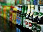 Tin tức - Nấu bia trong 8 tháng, công ty con của Sabeco thu 1.200 tỷ
