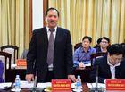 Tin trong nước - Làm rõ tố cáo về bằng cấp của Bí thư tỉnh ủy Hải Dương