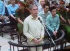 Tin tức - Clip: Nước mắt có giúp Nguyễn Xuân Sơn thoát án tử?