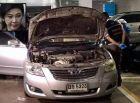 Tin thế giới - Chi tiết quá trình 3 sĩ quan cảnh sát giúp cựu thủ tướng Thái Lan bỏ trốn
