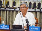 Tin trong nước - Chánh văn phòng UBND TP HCM nói gì về việc CSGT nhận mãi lộ