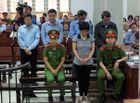 Tin tức - Nguyên ĐBQH Châu Thị Thu Nga lãnh án chung thân