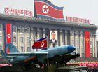 Tin thế giới - Myanmar trục xuất nhà ngoại giao Triều Tiên