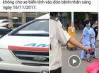 Cộng đồng mạng - Bệnh viện Bạch Mai đình chỉ công tác 2 bảo vệ chặn xe cứu thương
