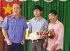 Tin trong nước - VKS Đồng Nai xin lỗi người bị truy tố oan sau 14 năm