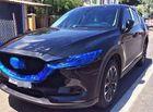 Tin tức - Chuyện lạ thị trường ô tô: Mazda CX-5 đời cũ có giá bán cao hơn xe mới