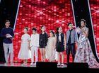 Giải trí - Lộ diện 3 gương mặt tranh tài đêm chung kết Giọng hát Việt nhí 2017
