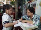 Gia đình - Tình yêu - Những nhà giáo không lương, hi sinh tuổi thanh xuân