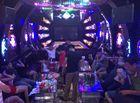 """Tin tức - Bí ẩn bên trong những """"động lắc"""" của dân chơi núp bóng quán karaoke"""