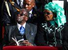 Tin tức - Tổng thống Zimbabwe chấp nhận từ chức