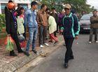 Tin tức - Vụ 4 trẻ sơ sinh tử vong ở Bắc Ninh: Lần đầu nhìn thấy con cũng là lần cuối