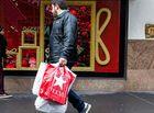 """Tin tức - Black Friday 2017: Các nhà bán lẻ truyền thống """"kêu trời"""" vì gặp khó"""