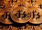 Tin tức - Giá bitcoin hôm nay 21/11: Giá bitcoin vượt mốc 8.000 USD trước ngày chính thức lên sàn