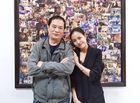 """Tin tức - Đạo diễn """"Nhật ký Vàng Anh"""" bất ngờ chia sẻ về ồn ào 10 năm trước của Hoàng Thùy Linh"""