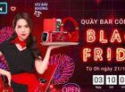 """Kinh doanh - Black Friday 2017: Những địa chỉ mua sắm khuyến mại """"khủng """"tại Việt Nam"""