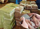 Pháp luật - Truy tố 3 cựu lãnh đạo Tổng Công ty Cổ phần cà phê Việt Nam