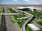 Tin tức - Thủ tướng yêu cầu ngăn chặn tuyệt đối đầu cơ đất quanh sân bay Long Thành