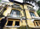Tin tức - Hà Nội hoãn đặt tên phố theo tên nhà tư sản Trịnh Văn Bô