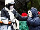 Tin trong nước - Dự báo thời tiết ngày 24/11: Không khí lạnh tăng cường, miền Bắc rét đậm