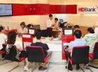 - Cựu lãnh đạo bị khởi tố, Cao su Đồng Nai hủy đấu giá cổ phiếu HDBank