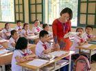 Tin tức - Tranh cãi về đề xuất giải tán phòng giáo dục quận/huyện
