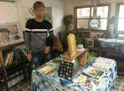 Tin tức - Công nhân người Việt tử nạn trong vụ cháy tại Đài Loan sau cuộc gọi về nhà