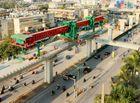 Tin tức - Phân luồng giao thông phục vụ thi công tuyến đường sắt Nhổn - Ga Hà Nội