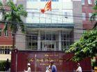 Tin trong nước - Cục thuế Hà Nội công bố 145 đơn vị nợ trên 66 tỷ đồng thuế phí