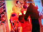 Tin tức - Vụ người phụ nữ bị bạn trai ngoại quốc tẩm xăng đốt: Nhân chứng nói gì?