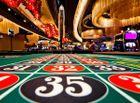 Tin tức - Sẽ giám sát thu thuế đối với kinh doanh casino