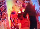 Tin tức - Người Anh phẫn nộ về vụ doanh nhân Anh thiêu xăng một phụ nữ Việt