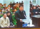 An ninh - Hình sự - Sáng nay (22/1), Tòa tuyên án đối với bị cáo Đinh La Thăng và đồng phạm