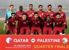 """Tin tức - Sức mạnh của """"thế hệ vàng"""" U23 Qatar"""