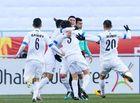 Tin tức - U23 Uzbekistan tràn đầy tự tin bước vào trận chung kết với U23 Việt Nam