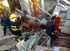 Tin tức - Đánh bom kinh hoàng ở Myanmar, 24 người thương vong