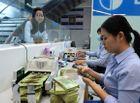 Tin trong nước - Lãnh đạo Eximbank lên tiếng vụ PGĐ Chi nhánh TP.HCM chiếm đoạt 245 tỷ đồng của khách