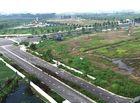 Tin tức - Đề nghị thu hồi gần 27 tỉ đồng bồi thường sai tại dự án đô thị tây Hồ Tây