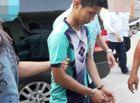 Tin tức - Vụ thảm án 5 người ở Sài Gòn: VKSND TP HCM yêu cầu thực nghiệm hiện trường