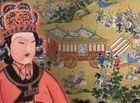 Tin thế giới - Lăng mộ tiết lộ quá khứ tội ác của Võ Tắc Thiên