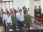 Tin tức - Những người liên quan trong vụ án Đinh La Thăng khai gì tại tòa?