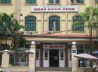 Tin tức - Bệnh nhân tử vong bất thường sau khi điều trị tại Bệnh viện Xanh Pôn